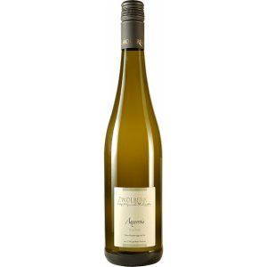 Auxerrois Qualitätswein trocken (Zwölberich)